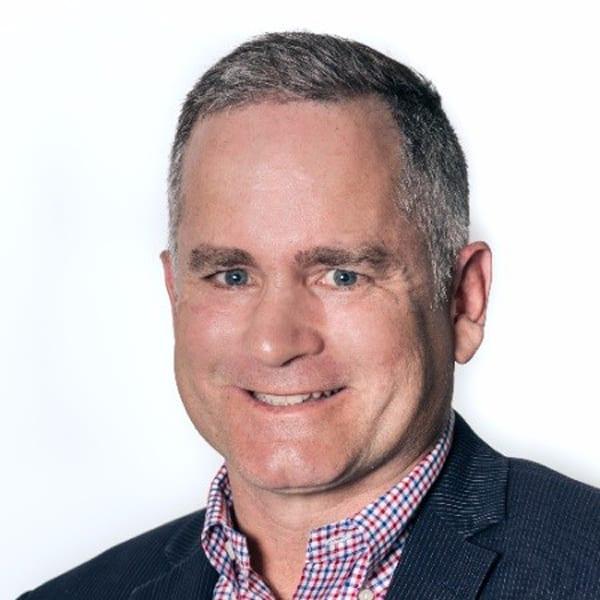 Bstar – Grant Bloxham – CEO & Founder
