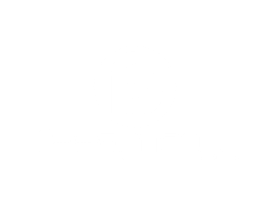 Bstar Partner – Fee Synergy