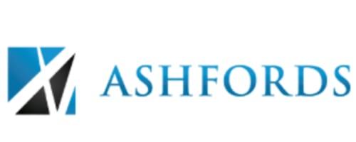 Ashfords - Logo